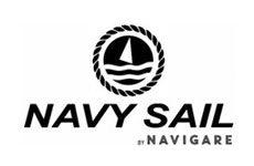 navysail
